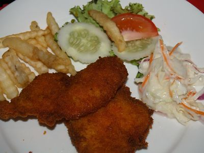 20111211_pmutiarafishnchips