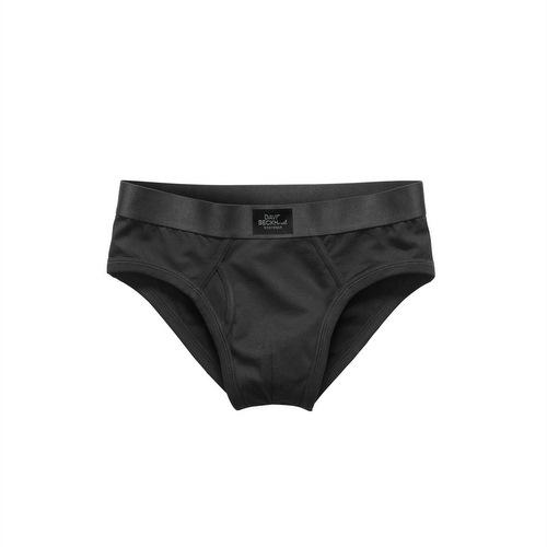 beckham x h&m bodywear 03