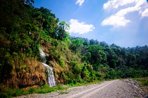 Cascada Arcoiris (37)