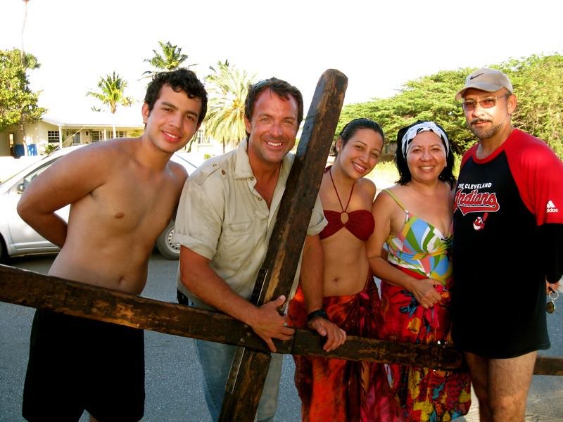 Aruba Image25