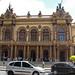 Teatro Municipal de São Paulo by ssimonecba