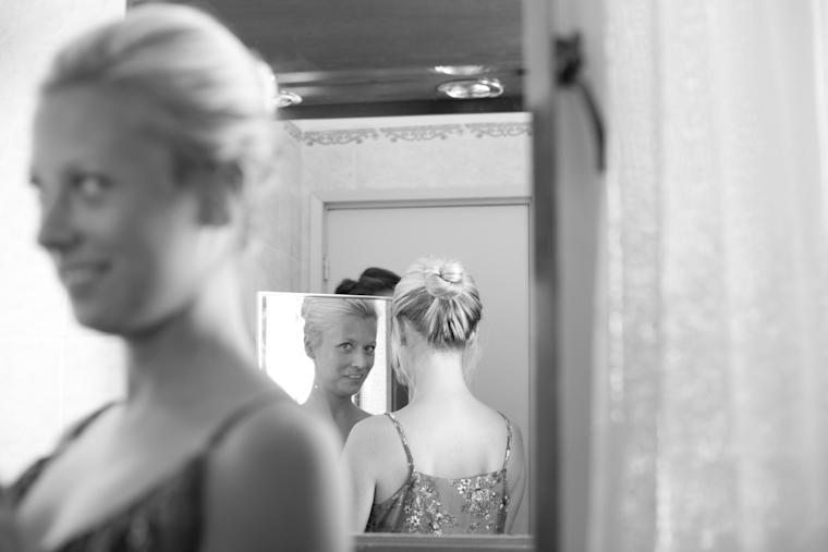 morgan-agustin-destination-vancouver-wedding-photography-punta-del-este 03