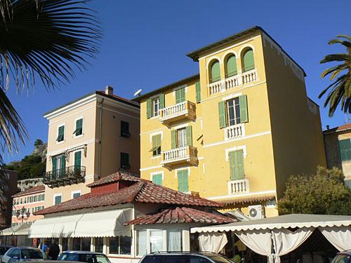 maisons italiennes.jpg