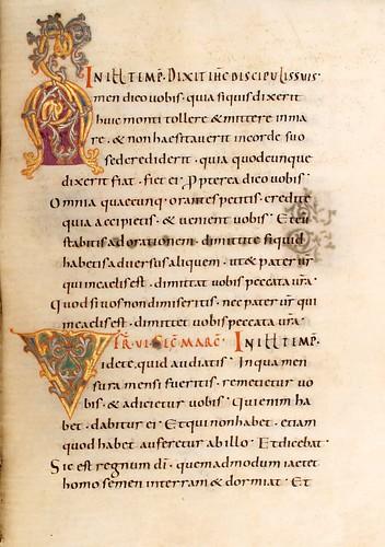015-Gero-Codex  Evangelistar Hs 1948- Universitäts- und Landesbibliothek Darmstadt
