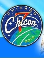 ChiCon!