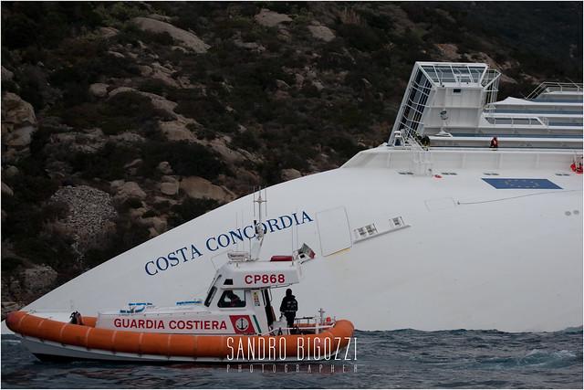 costa concordia-154