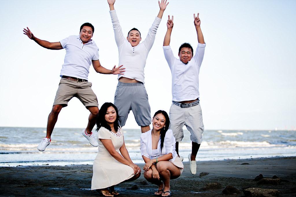Duong Family-493
