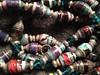 IC1 Iron Craft - Paper Beads Close Up by JenKMI