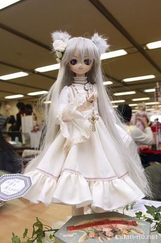 DollShow33-DSC_0018