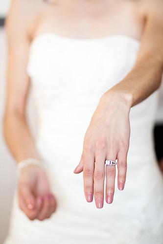 Weddings 2011 2