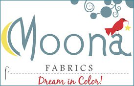 Moona Ad 274 Wide JPG