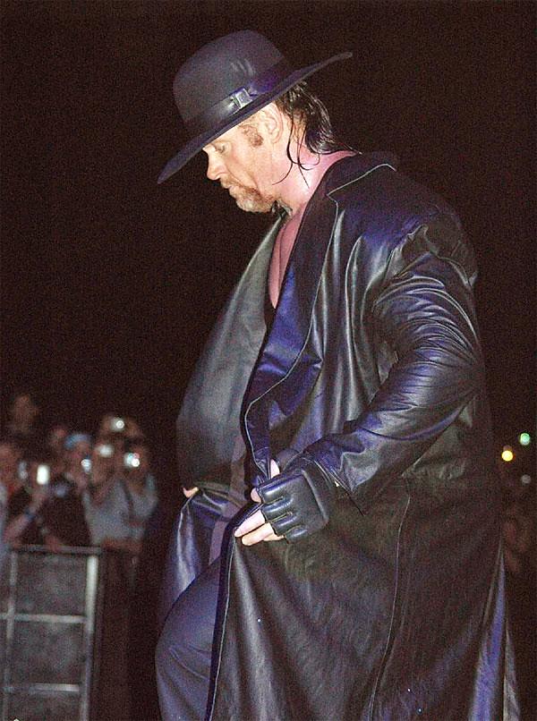 WWE-Requires-Undertaker