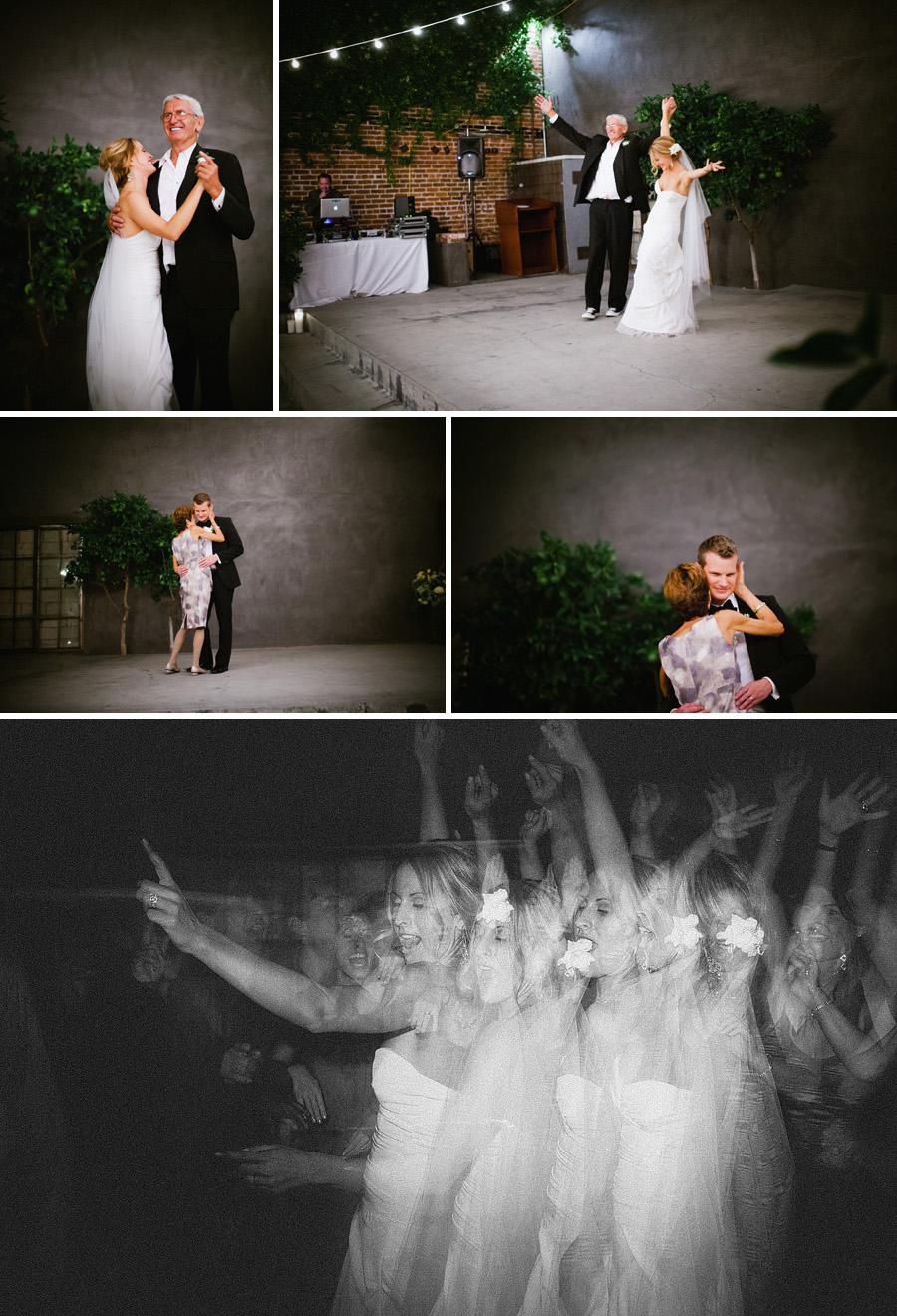 Box Eight Los Angeles Wedding Photography-comp-39
