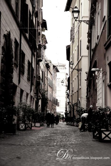 20111218_Rome 024