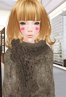 face preview of kyary