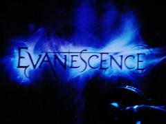 Evanescence Drum Head