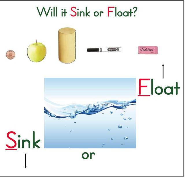 math worksheet : sinking and floating worksheet related keywords  suggestions  : Sink Or Float Worksheets For Kindergarten