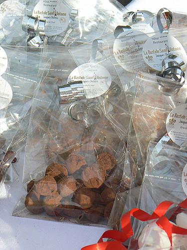 truffes chocolat.jpg