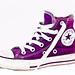 Emily's Shoe