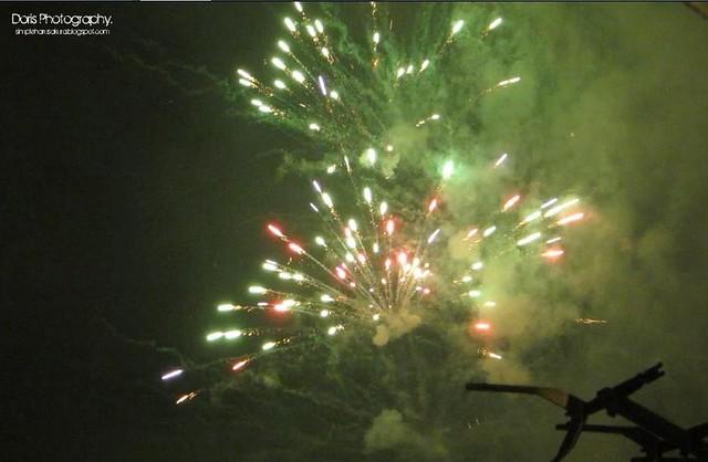 firework 12