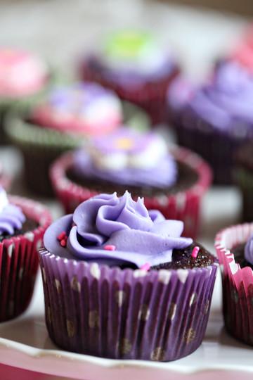 CupcakeCloseupweb