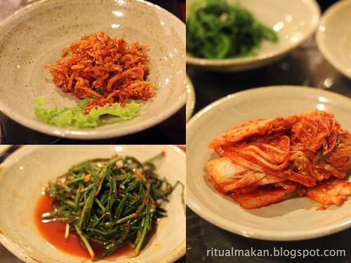 kimchi2an 1