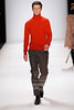 Kilian Kerner - Mercedes-Benz Fashion Week Berlin AutumnWinter 2012#24
