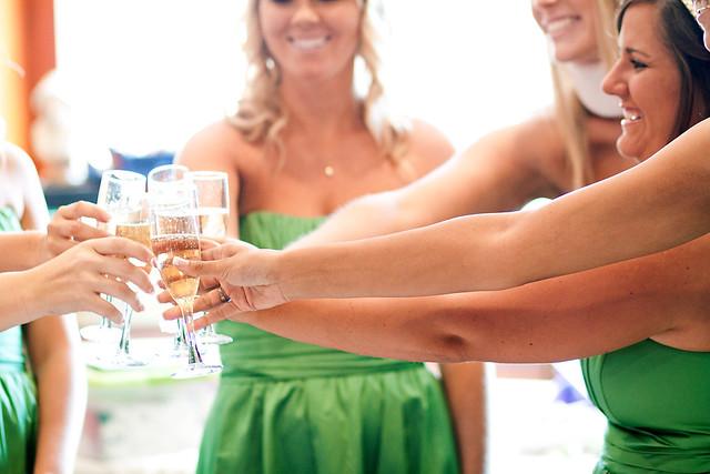 Weddings 2011_-11-2