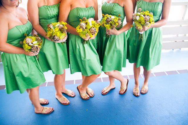 Weddings 2011_-23-2