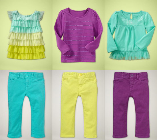 babygapoutfits