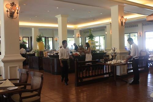maya restaurant (1)