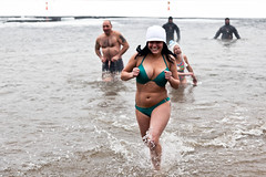 Grafton Lakes Winterfest 2012 - Grafton, NY - 2012, Jan - 02.jpg by sebastien.barre