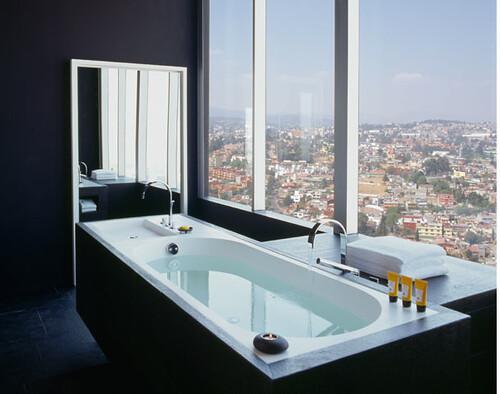 Fotos de Hotéis do Grupo Habita