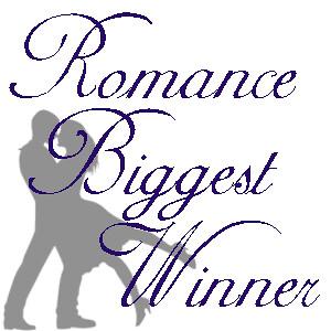 romancebutton