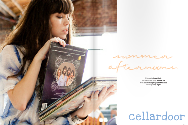 cellar-door-magazine