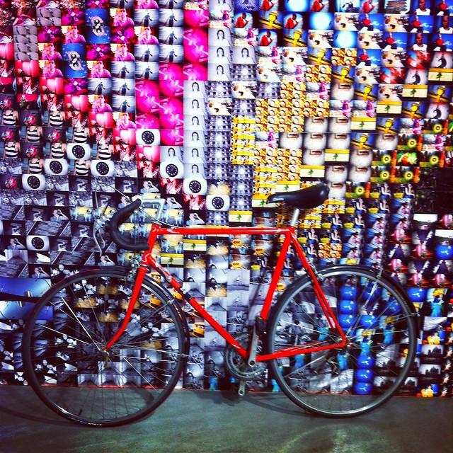 bisiklet, vespa, motorsiklet, hayal, berlin, berlin notları
