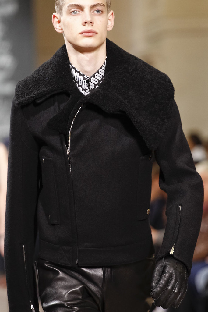 FW12 Paris Yves Saint Laurent060_Justus Eisfeld(VOGUE)