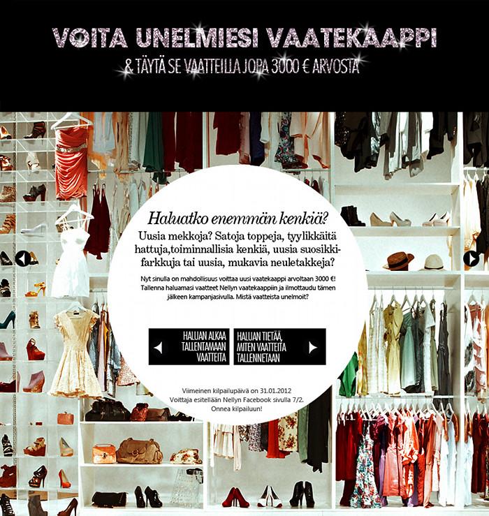 wardrobe1_fi