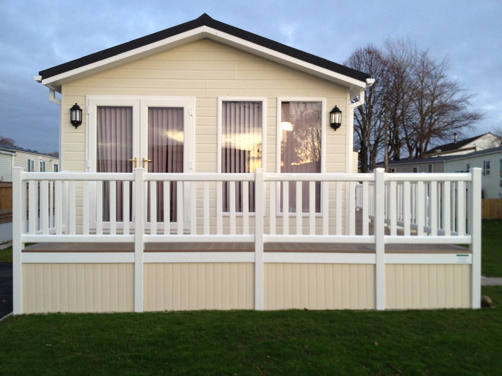 Caravan Park Southport Static Caravan Holiday Homes For