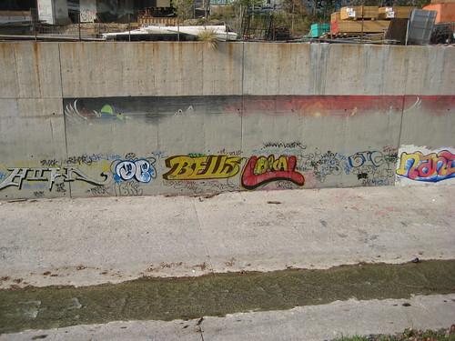 20071229_13-14-03