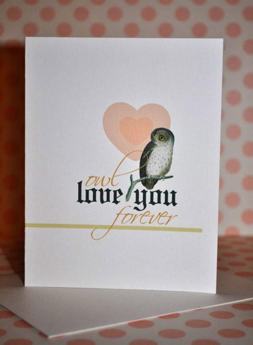 olli-valentine-card4