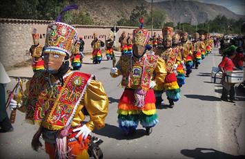 senior-de-torrechayoq-ollantaytambo-cusco-peru