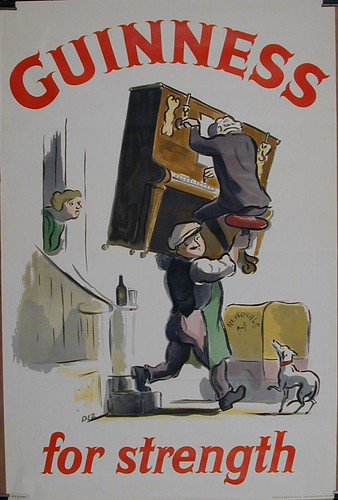 guinness-piano-mover