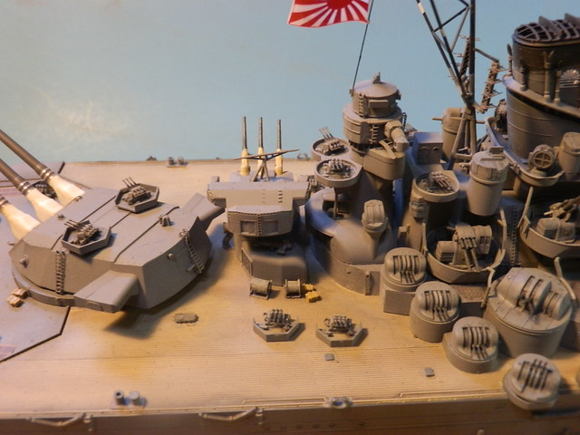 Yamato 204