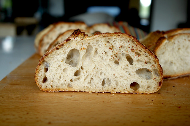 6783647975 7c60e909f9 z San Joaquin Sourdough   preview