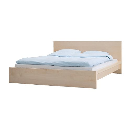 Ikea malm bed frame assembly service virginia for How to take apart ikea furniture