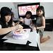 2012-Yu-En-Birthday-01