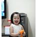 2012-Yu-En-Birthday-27