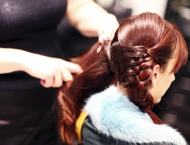 oksana russian hair&beauty salon (45)