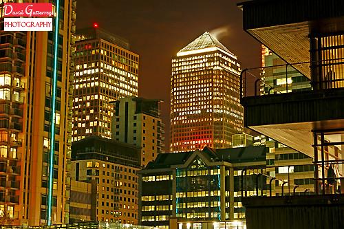 London- Room with a View by david gutierrez [ www.davidgutierrez.co.uk ]